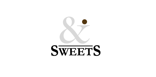 &Sweets