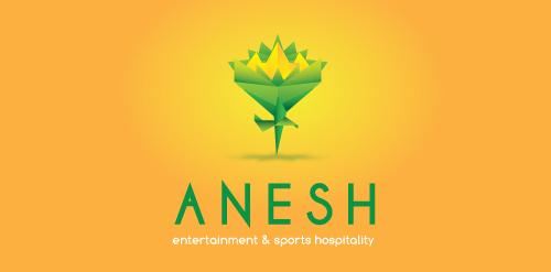 Anesh