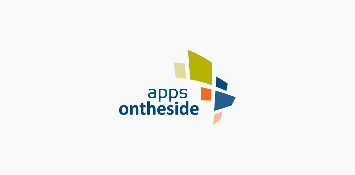 appsontheside