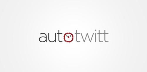 Autotwitt