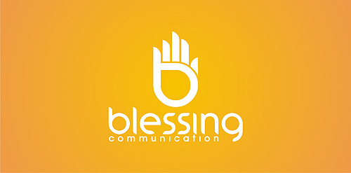 blessing-communication