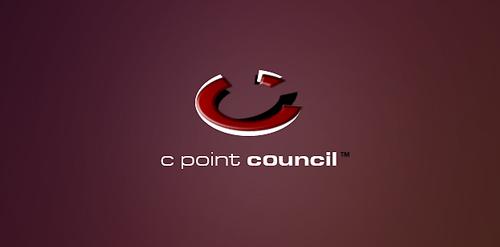 c point council