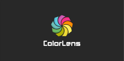 ColorLens