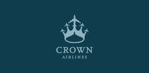 crown-airlines