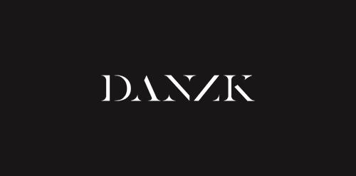 DANZK