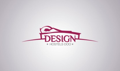 design-hostels-doo