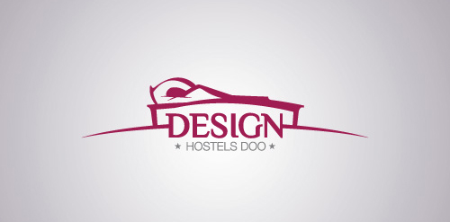 Design Hostels