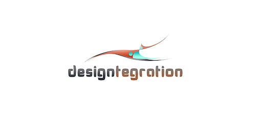 designtegration