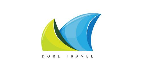 dore travel