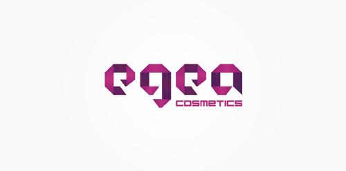 Egea Cosmetics