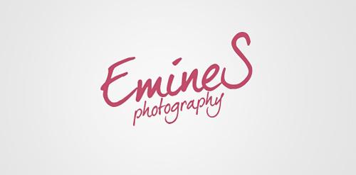 Emines Photography