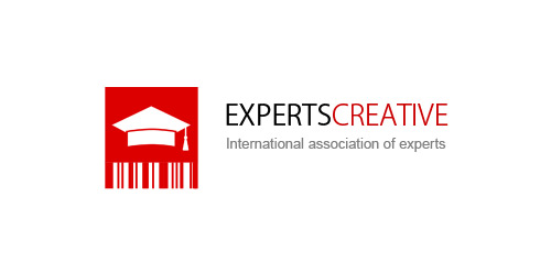 Experts Creative