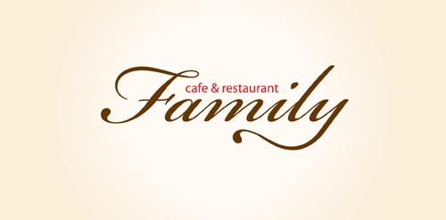 Family Cafe