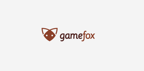 gamefox