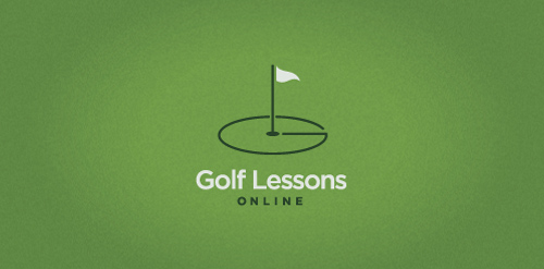 golf-lessons-online