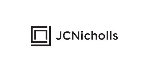 JCNicholls