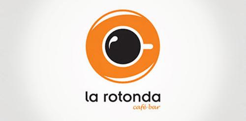La Rotonda Café