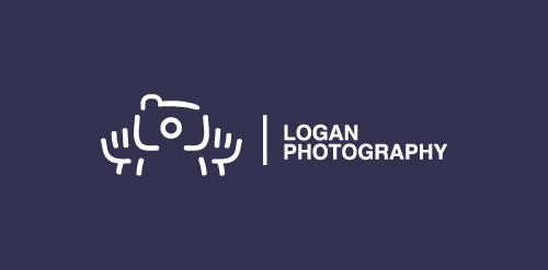 Logan Photography