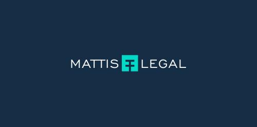 Mattis Legal