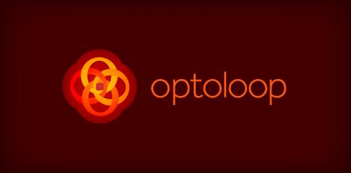 OptoLoop