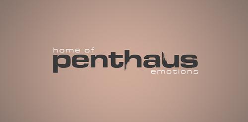 penthaus