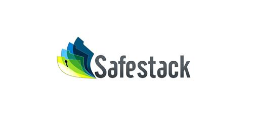 safestack