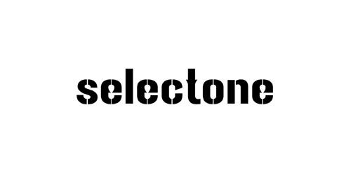 Selectone