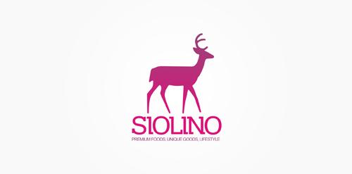 Siolino