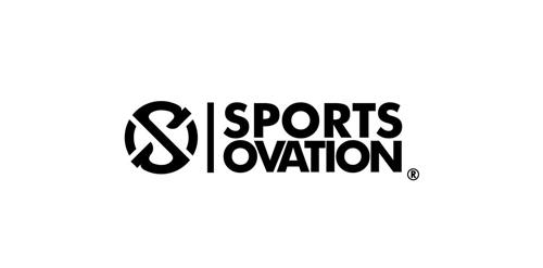 Sports Ovation