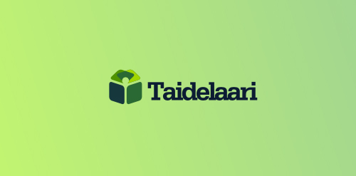 Taidellari