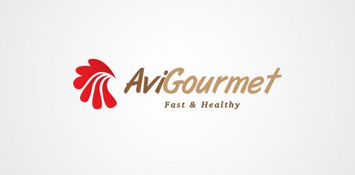 AviGourmet