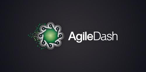 AgileDash