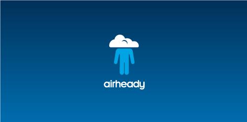 Airheady