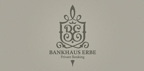 Bankhaus Erbe AG