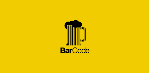 BarCode