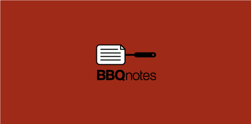 BBQ Notes