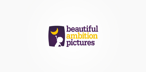 beautiful-ambition-pictures