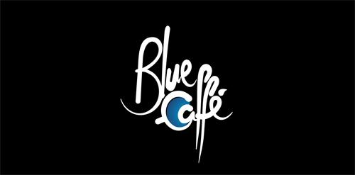Blue Caffe