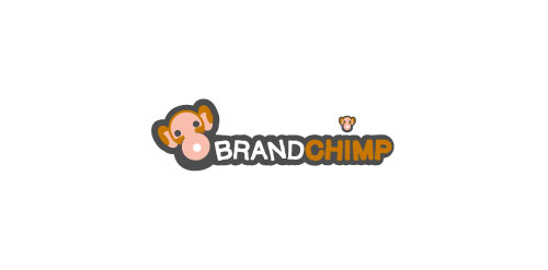BrandChimp