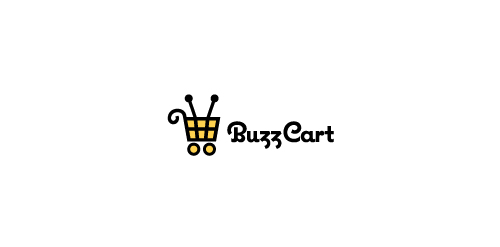 Buzz Cart logo