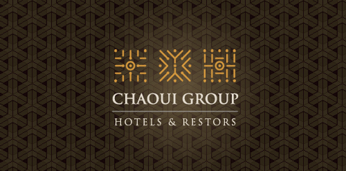 Chaoui Group