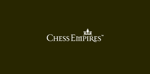 chess-empires