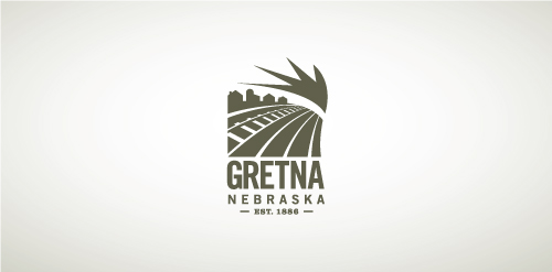 City of Gretna, NE