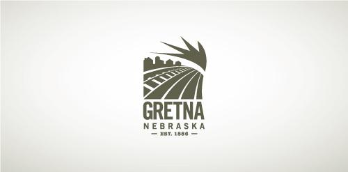 city-of-gretna