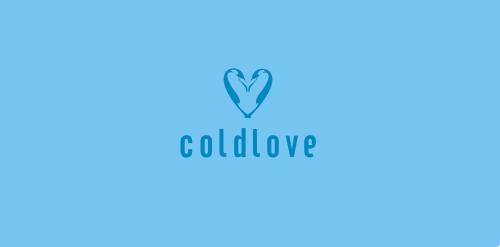 coldlove