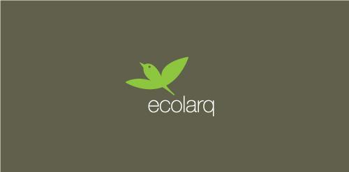 Ecolarq