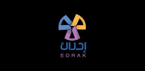 EDRAK