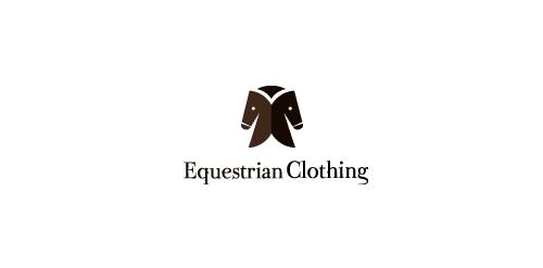 equestrian-clothing