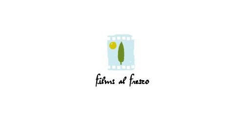 Films Al Fresco