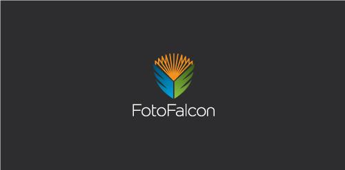 Foto Falcon